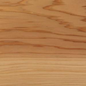 質の高い材木