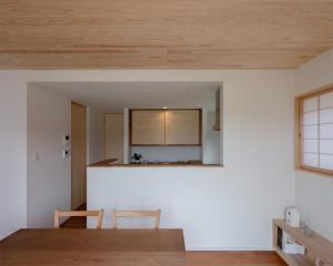 佐賀の住宅設計